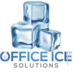 Office Ice Machine Solutions